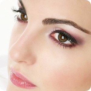 Synonyms for make up at trafficwavereview.tk with free online thesaurus, antonyms, and definitions. Find descriptive alternatives for make up.